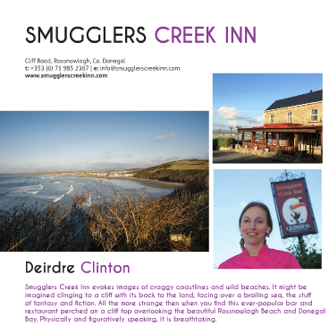 smugglers-creek-in-yes-chef-magazine