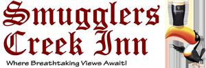 Smugglers Creek Inn